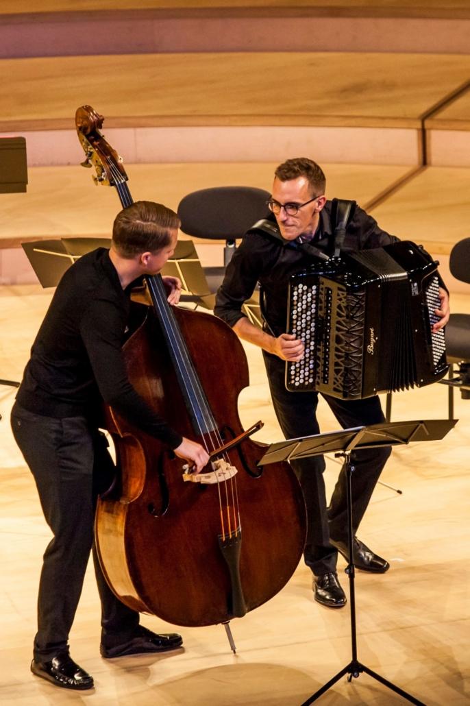 5.avec Edouard Macarez par Mathias Nicolas - La Seine Musicale - 2017