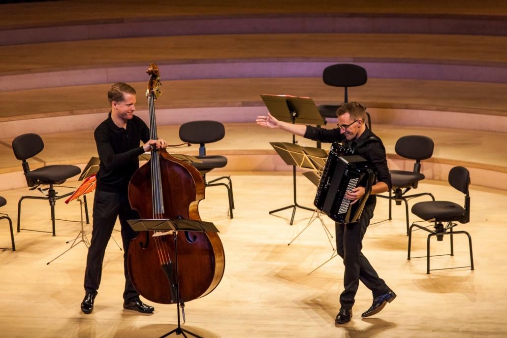 7.avec Edouard Macarez par Mathias Nicolas - La Seine Musicale - 2017