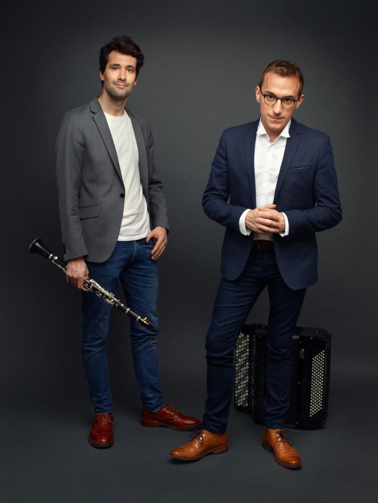 1.avec Renaud Guy-Rousseau par Manuel Braun - 2018