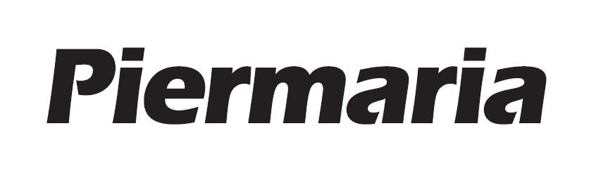Piermaria