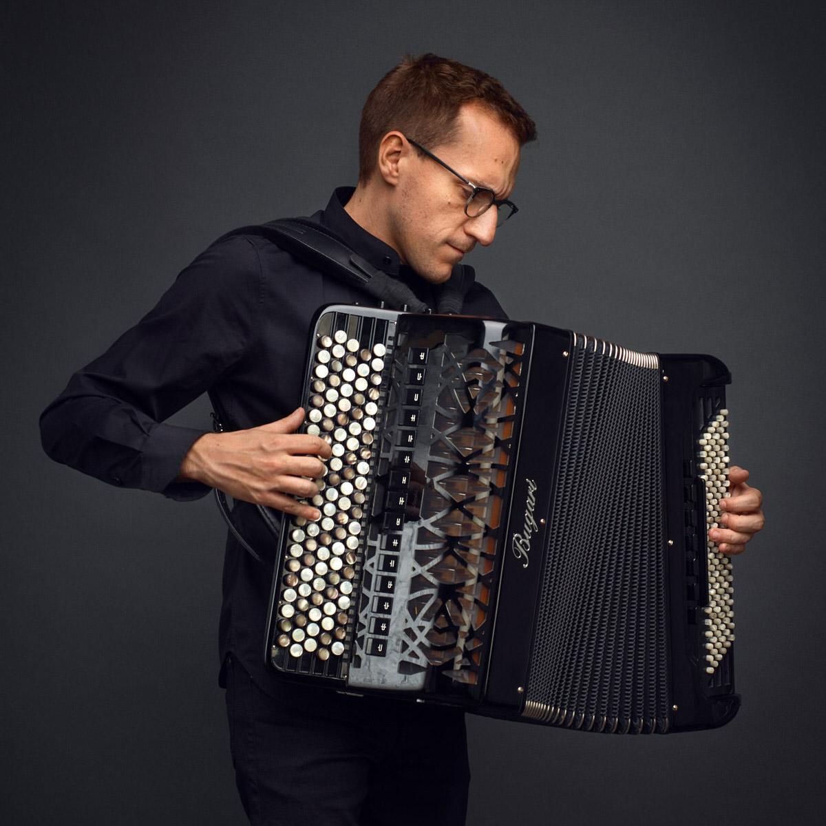 demarche-musicale